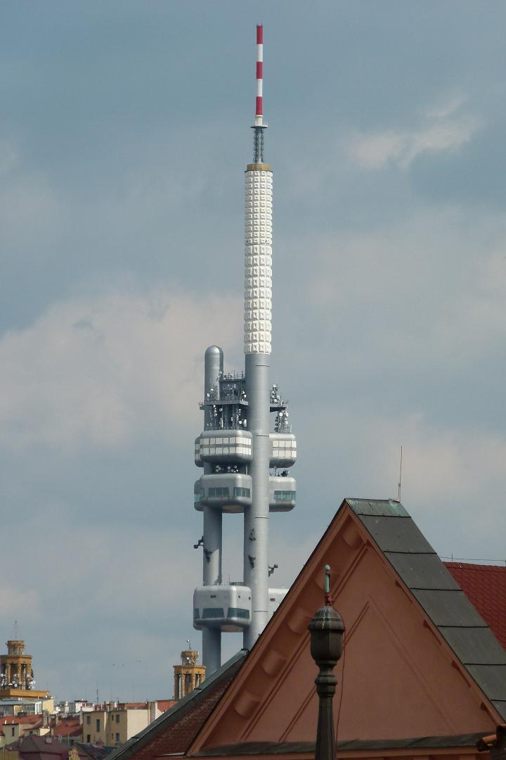 praha-01-zizkovska-televizni-vez.jpg