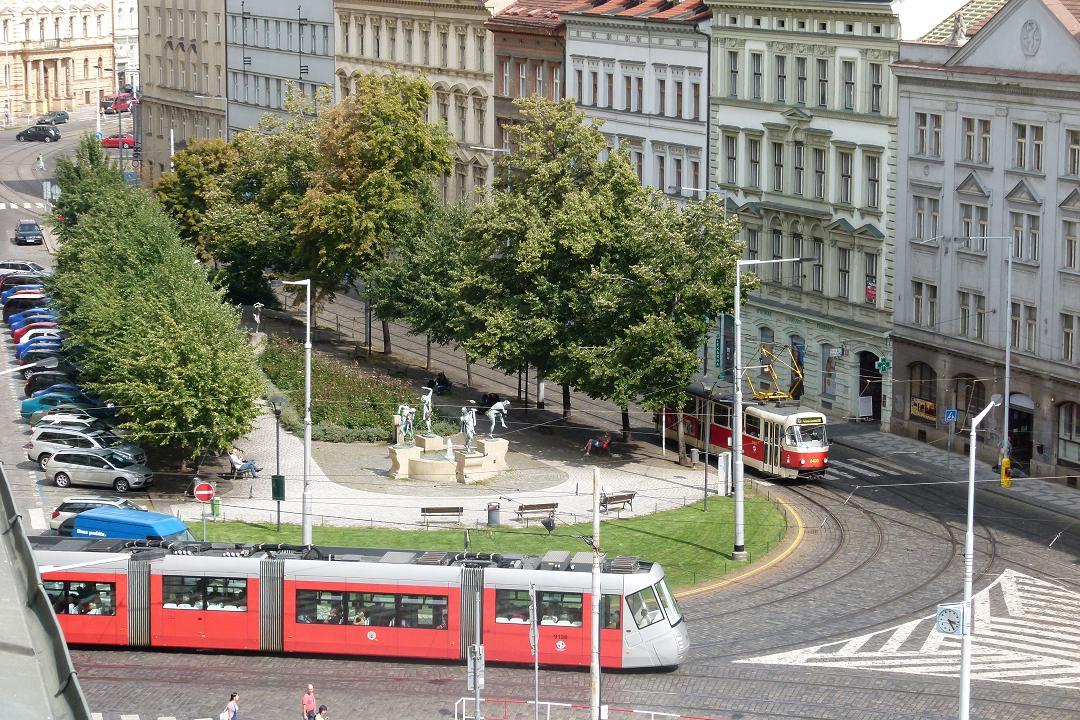tramvaje-01.jpg