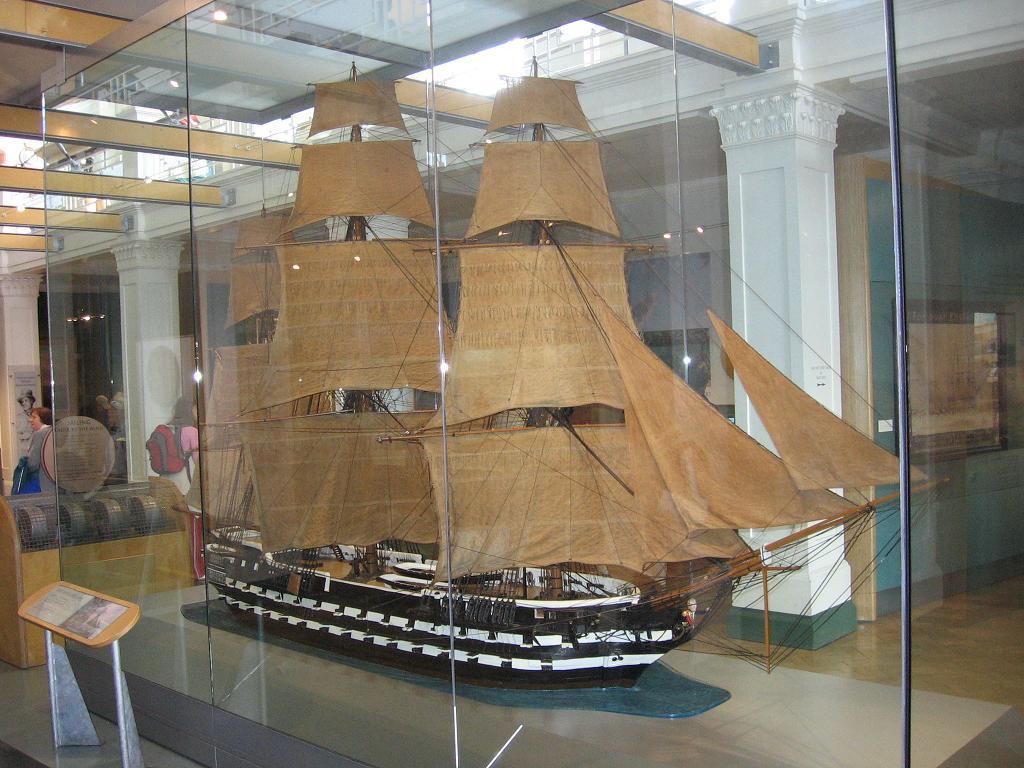 portsmouth-05-museum.jpg