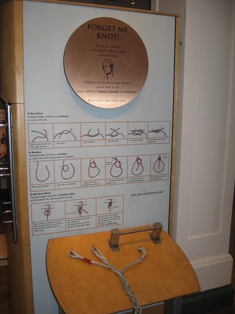 portsmouth-06-museum.jpg