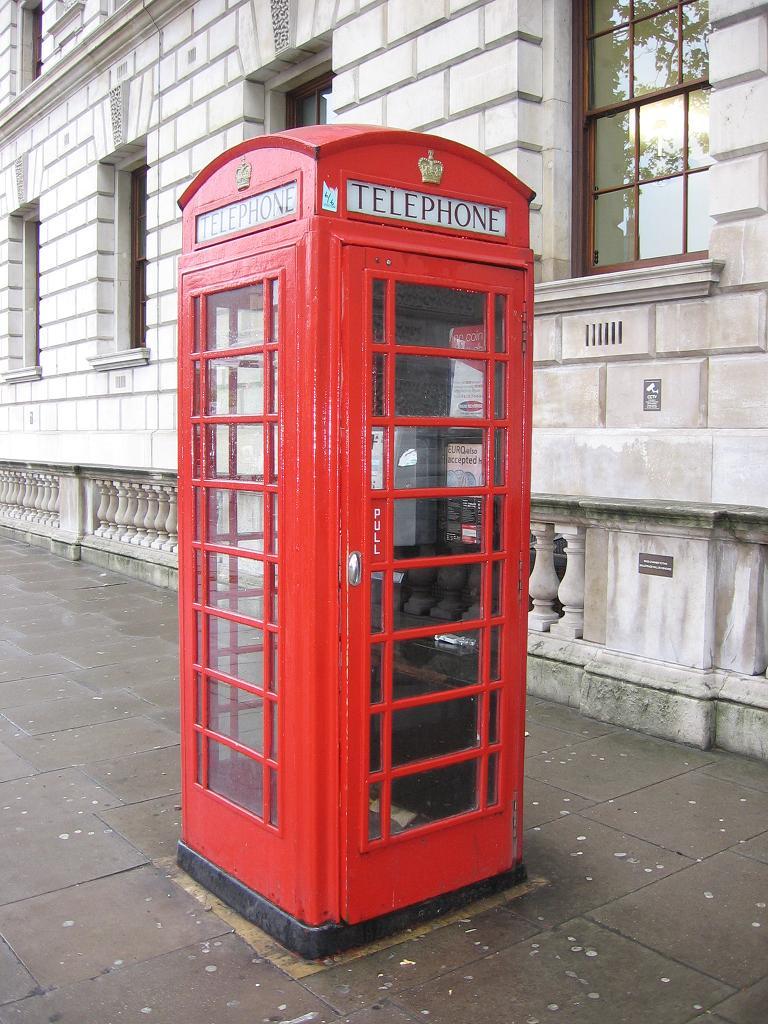 londyn-budka.jpg