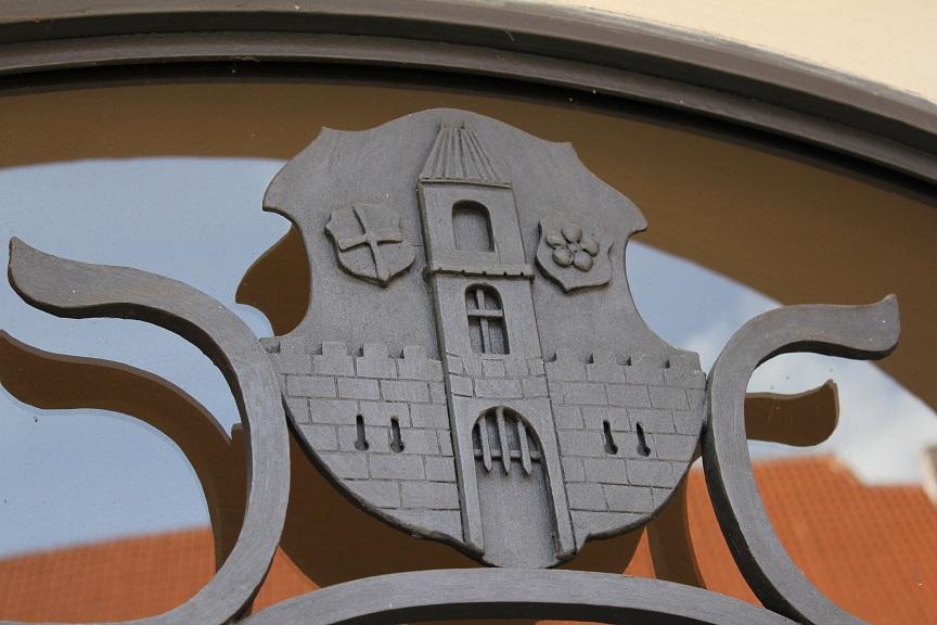 strakonice-010-hrad-znak-mesta.jpg