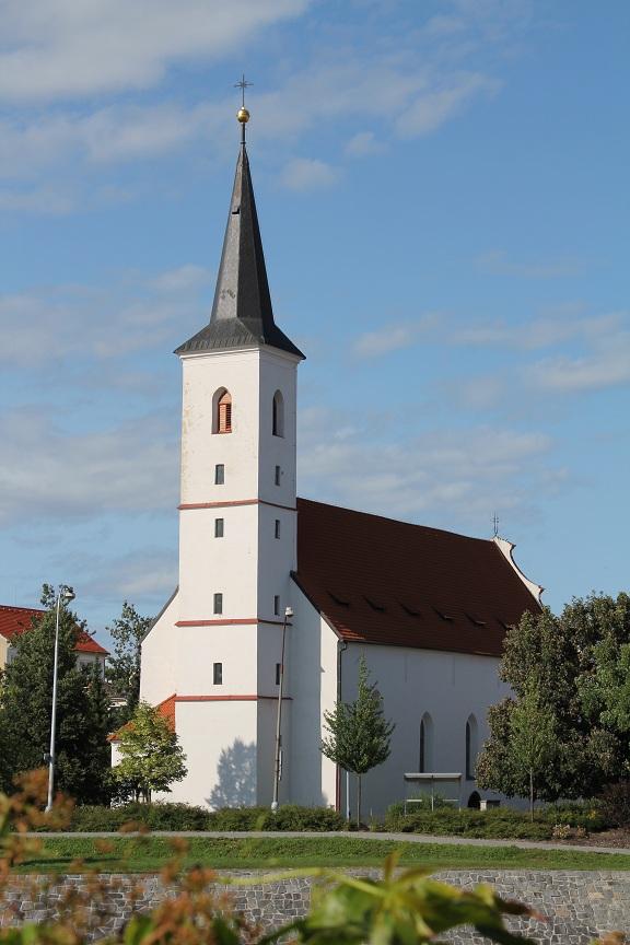 strakonice-013-kostel-sv-markety.jpg