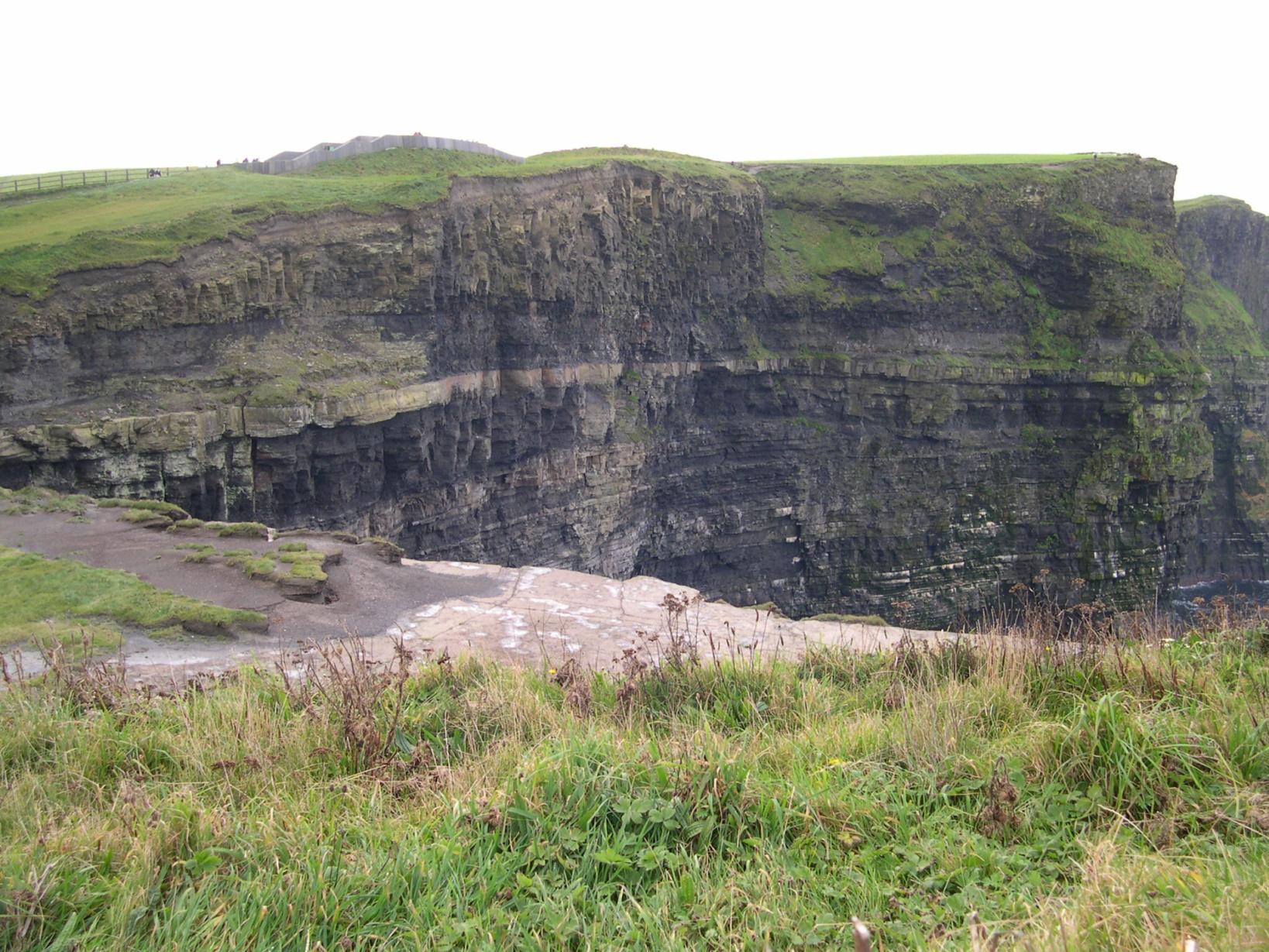 132-cliffs-of-moher-irsko.jpg