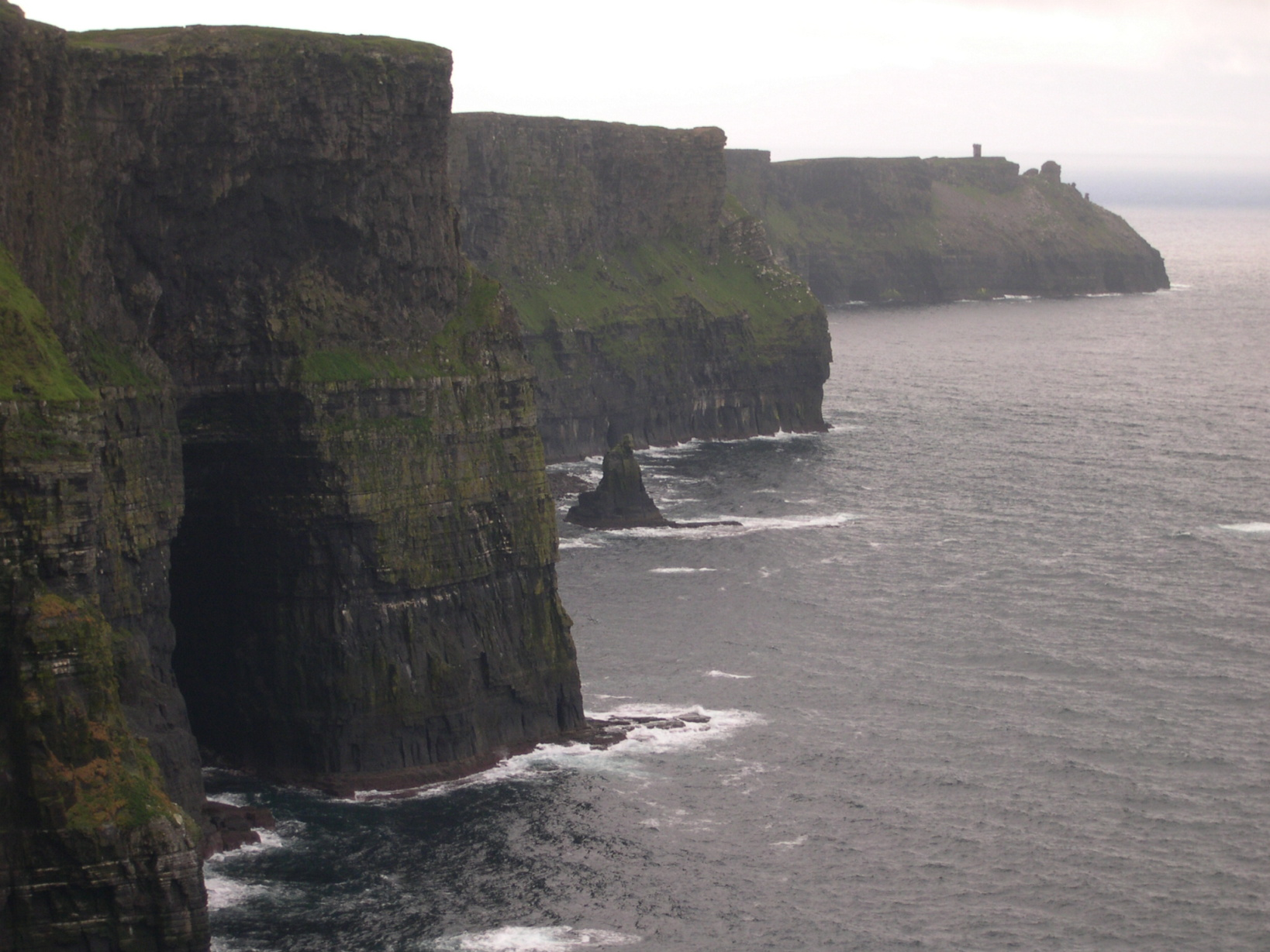 133-cliffs-of-moher-irsko.jpg