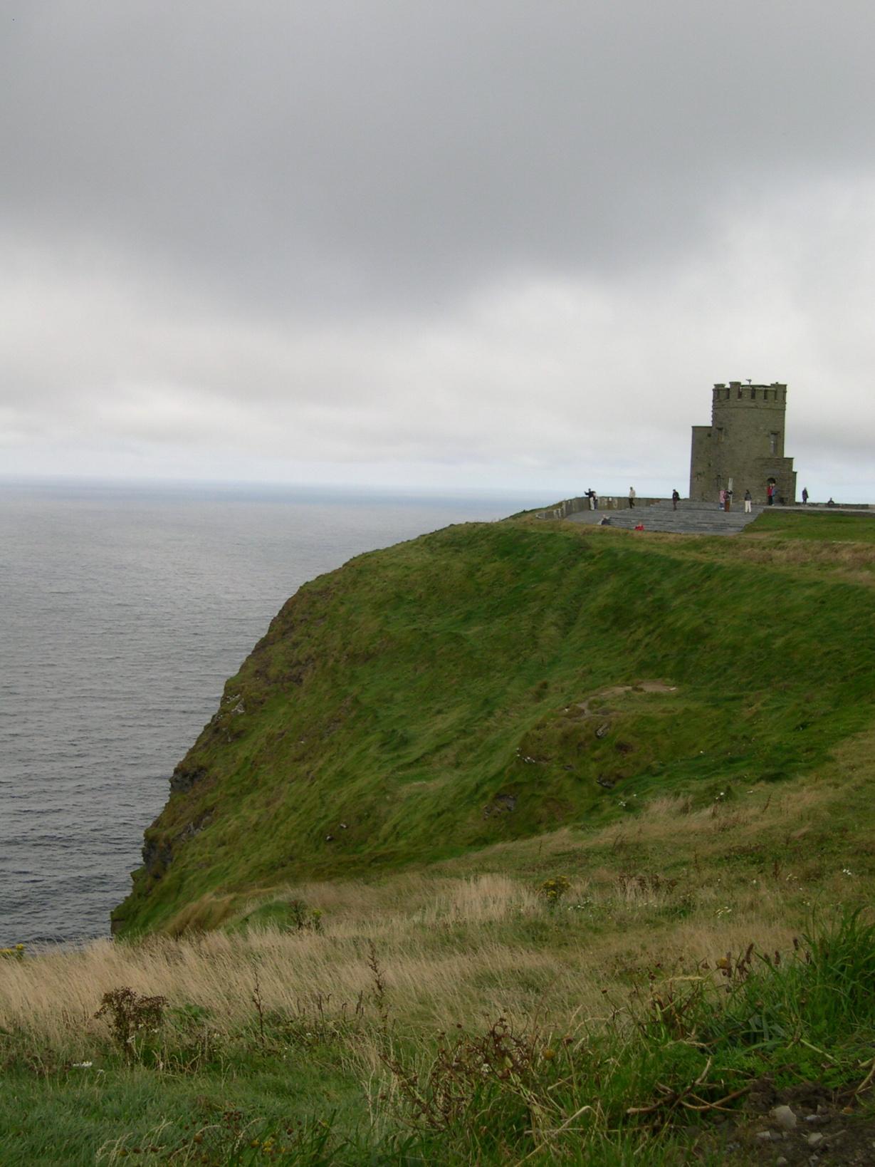 137-cliffs-of-moher-irsko.jpg
