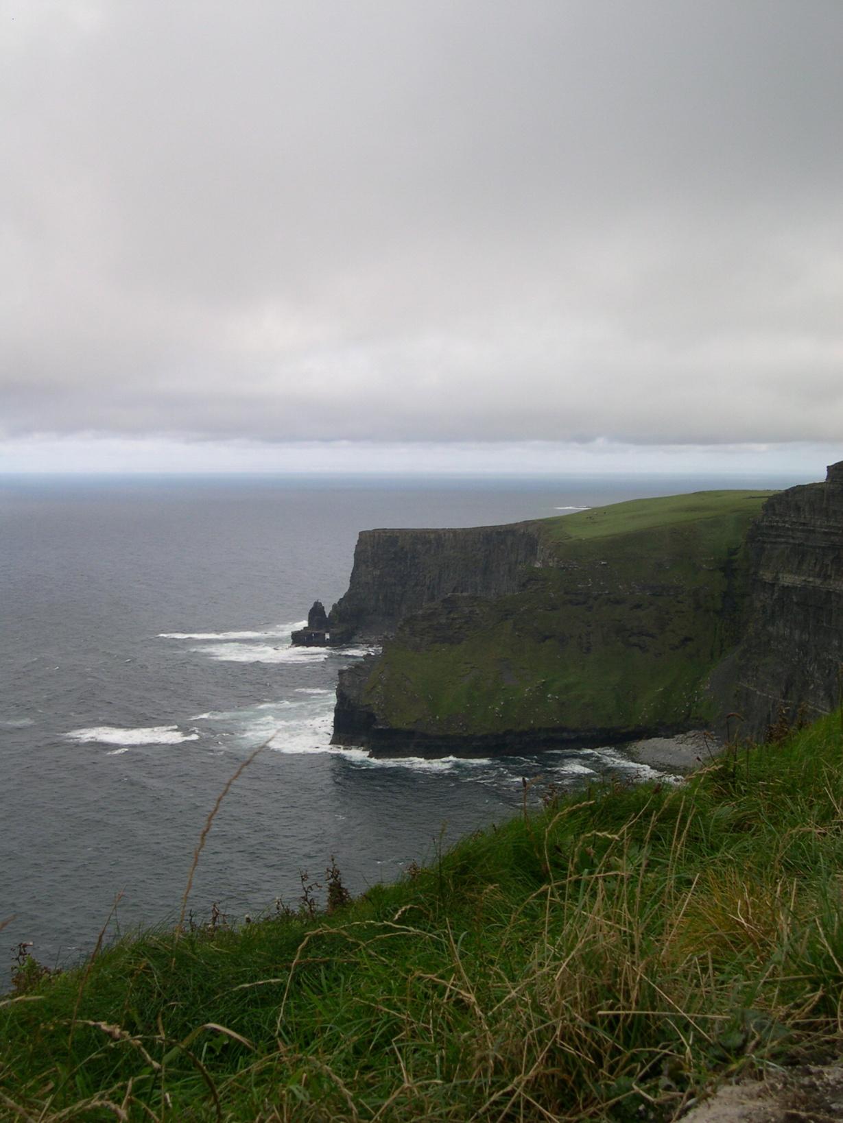 138-cliffs-of-moher-irsko.jpg