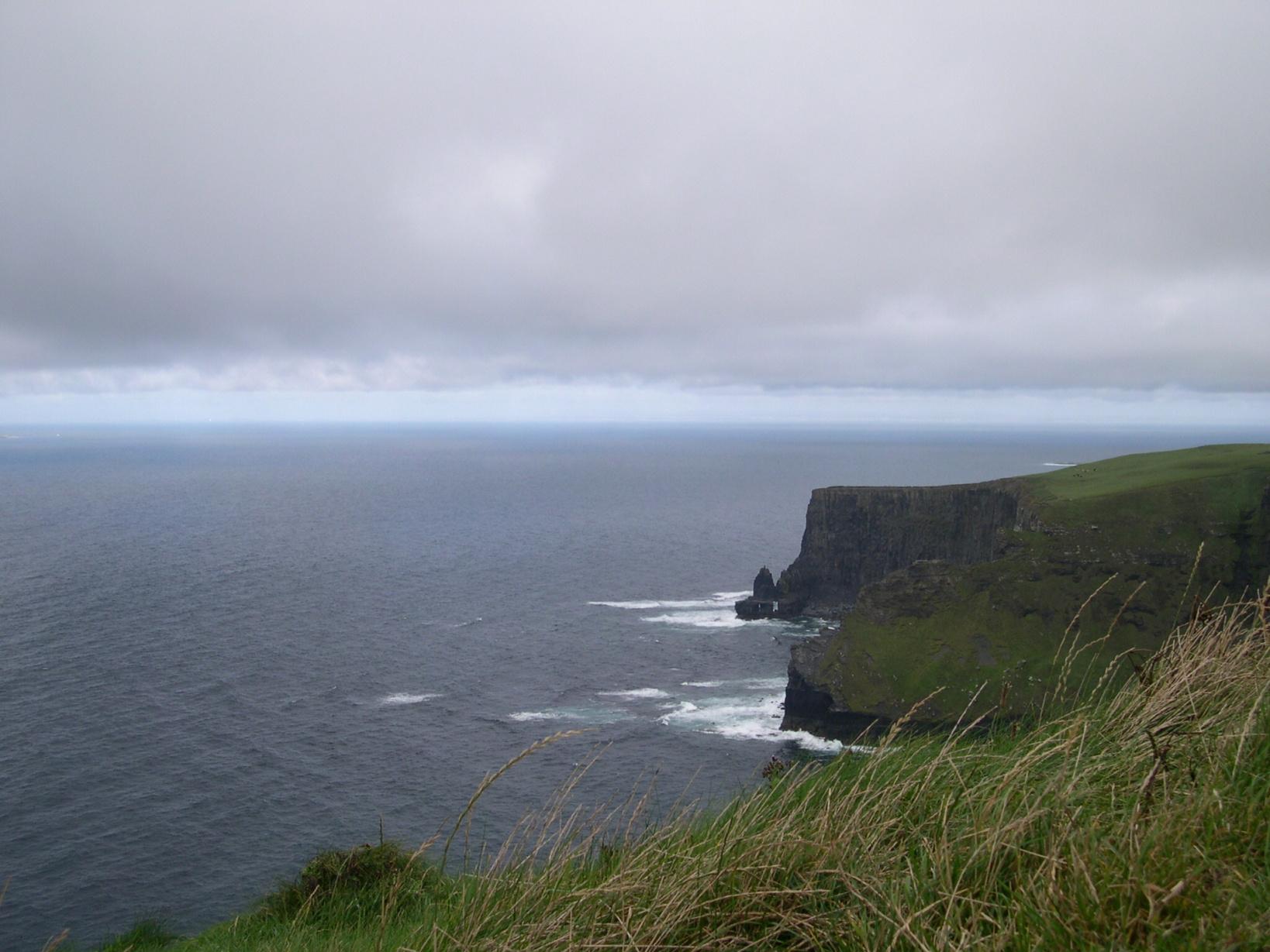139-cliffs-of-moher-irsko.jpg