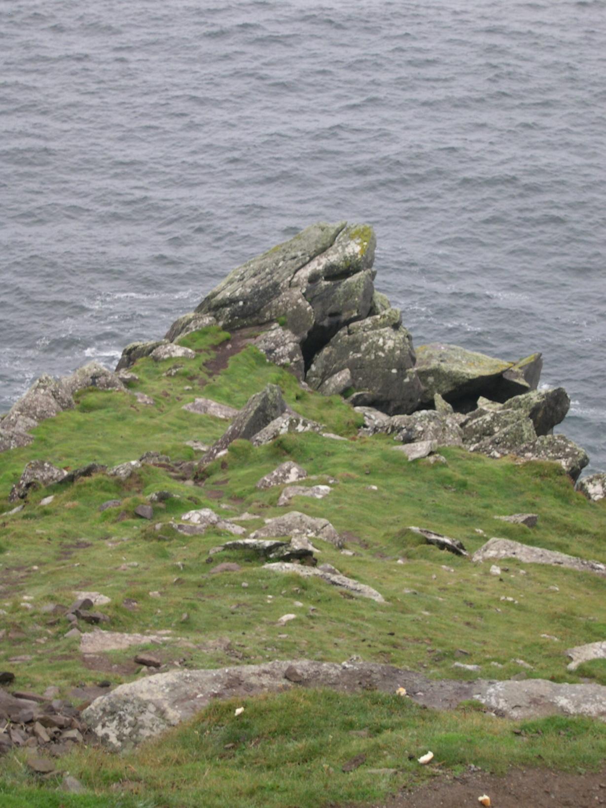 173-dingle-irsko.jpg