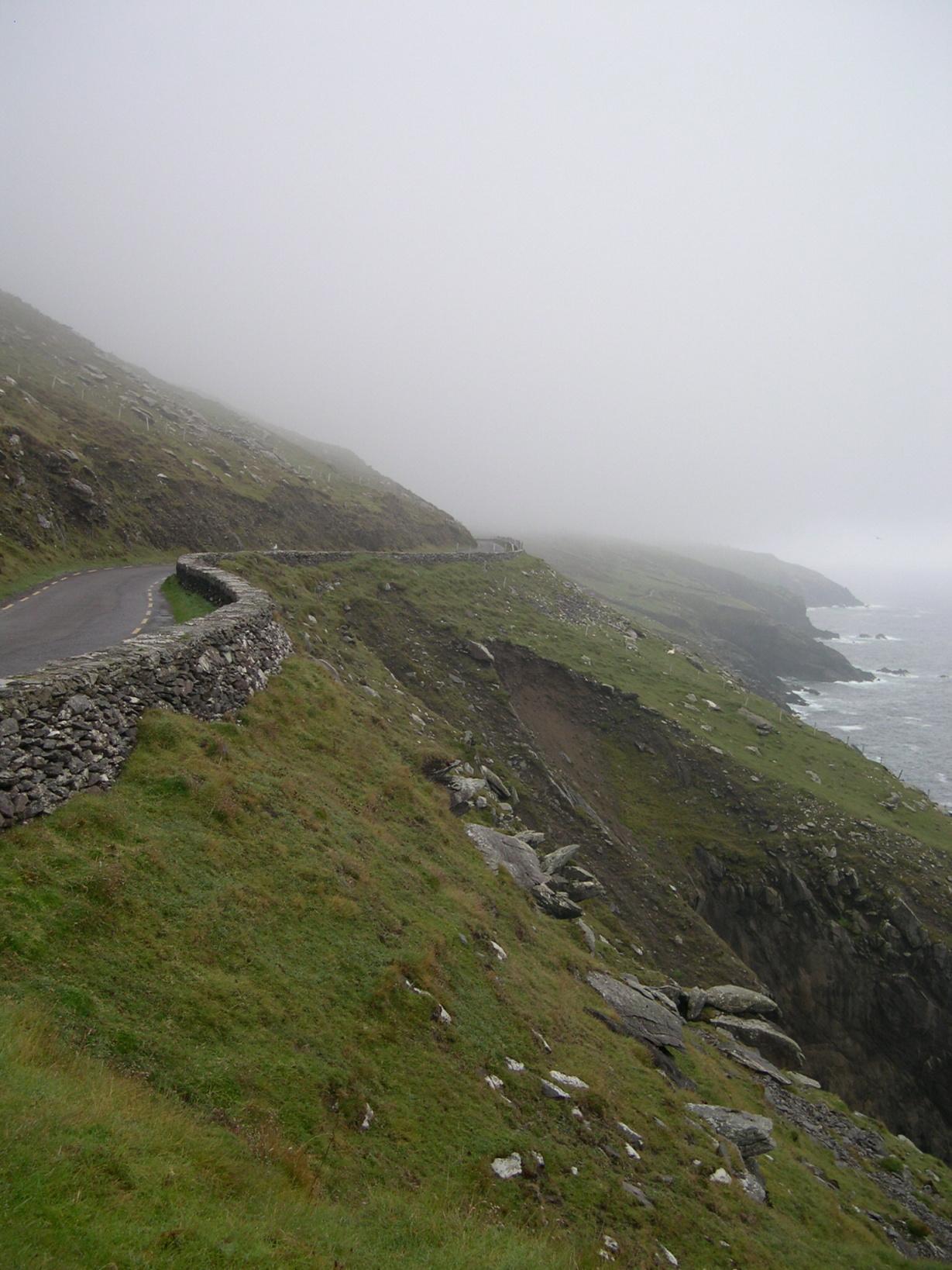 175-dingle-irsko.jpg