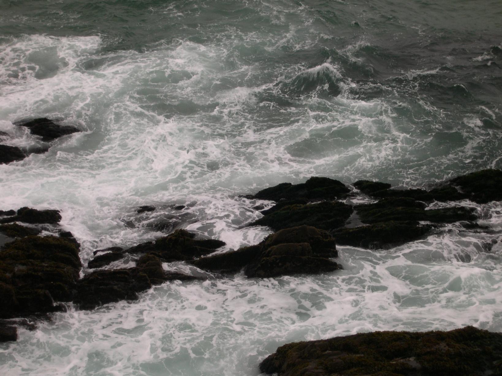 181-dingle-irsko.jpg