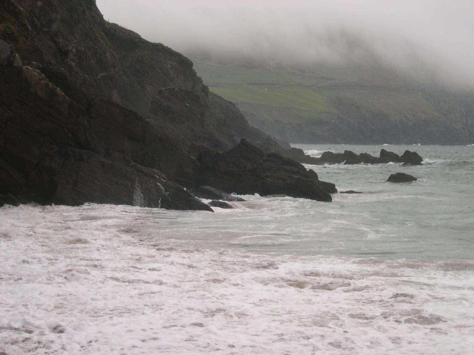 185-dingle-irsko.jpg