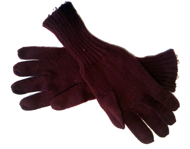 rukavice-01.png