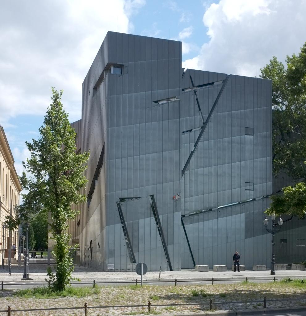 berlin10.jpg