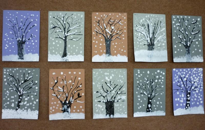 sd-zimni-stromy12.jpg