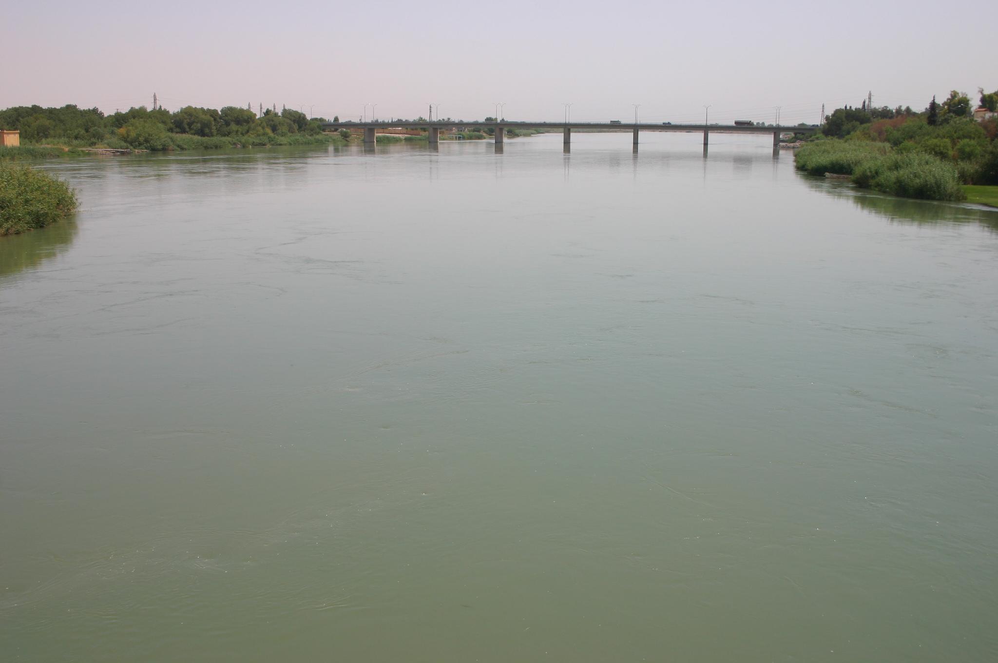 eufrat-hranice-syrie-irak.jpg