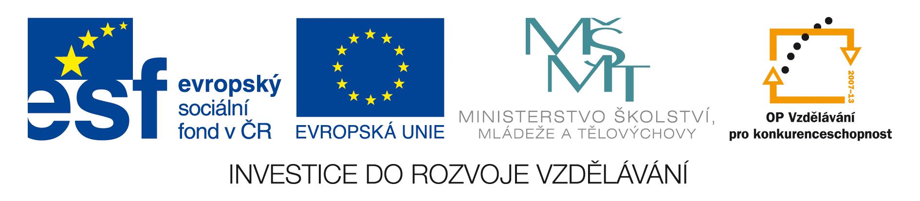 opvk-hor-zakladni-logolink-rgb-cz.jpg