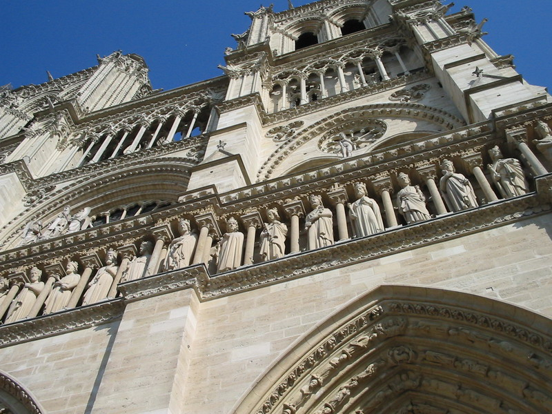 Notre_Dame_detail.JPG