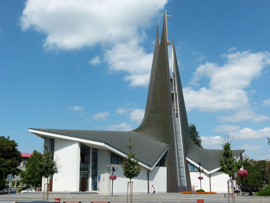 breclav-01-ltl.jpg