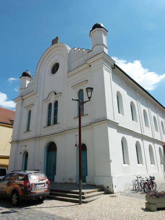 breclav-03-ltl.jpg