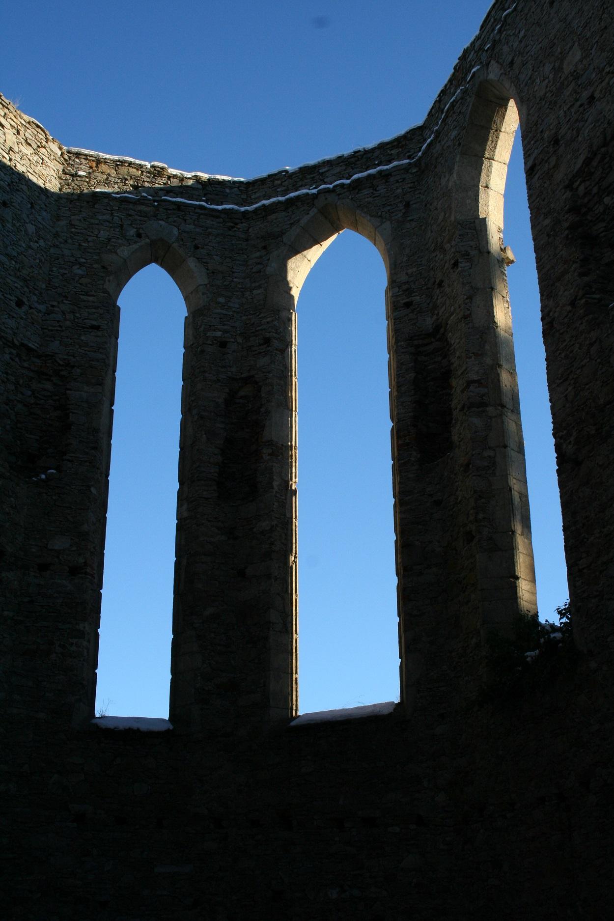 2007-154.jpg