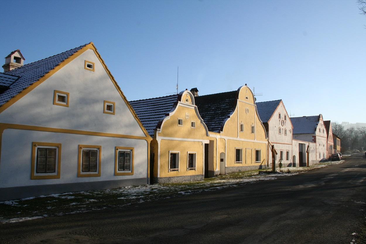 2007-131.jpg