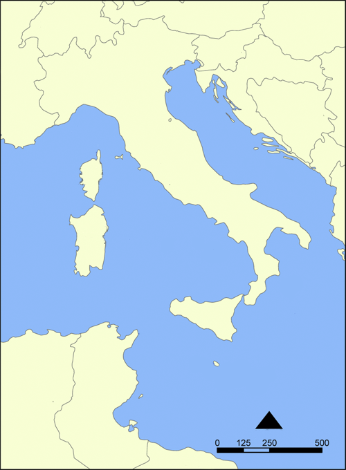Map_of_Mediterranean_seas_surrounding_Italy_with_no_legends.png