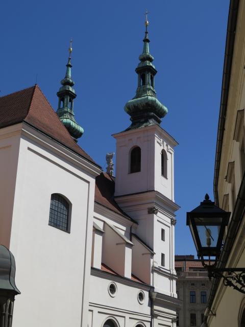 kostel-sv-michala-brno.jpg