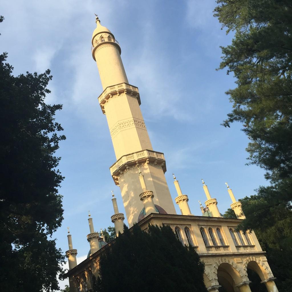 lednice-minaret.jpg