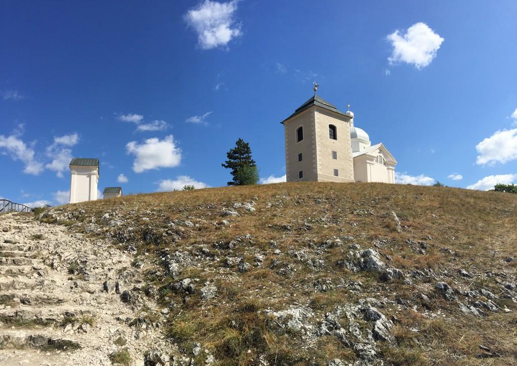 mikulov-svaty-kopecek2.jpg