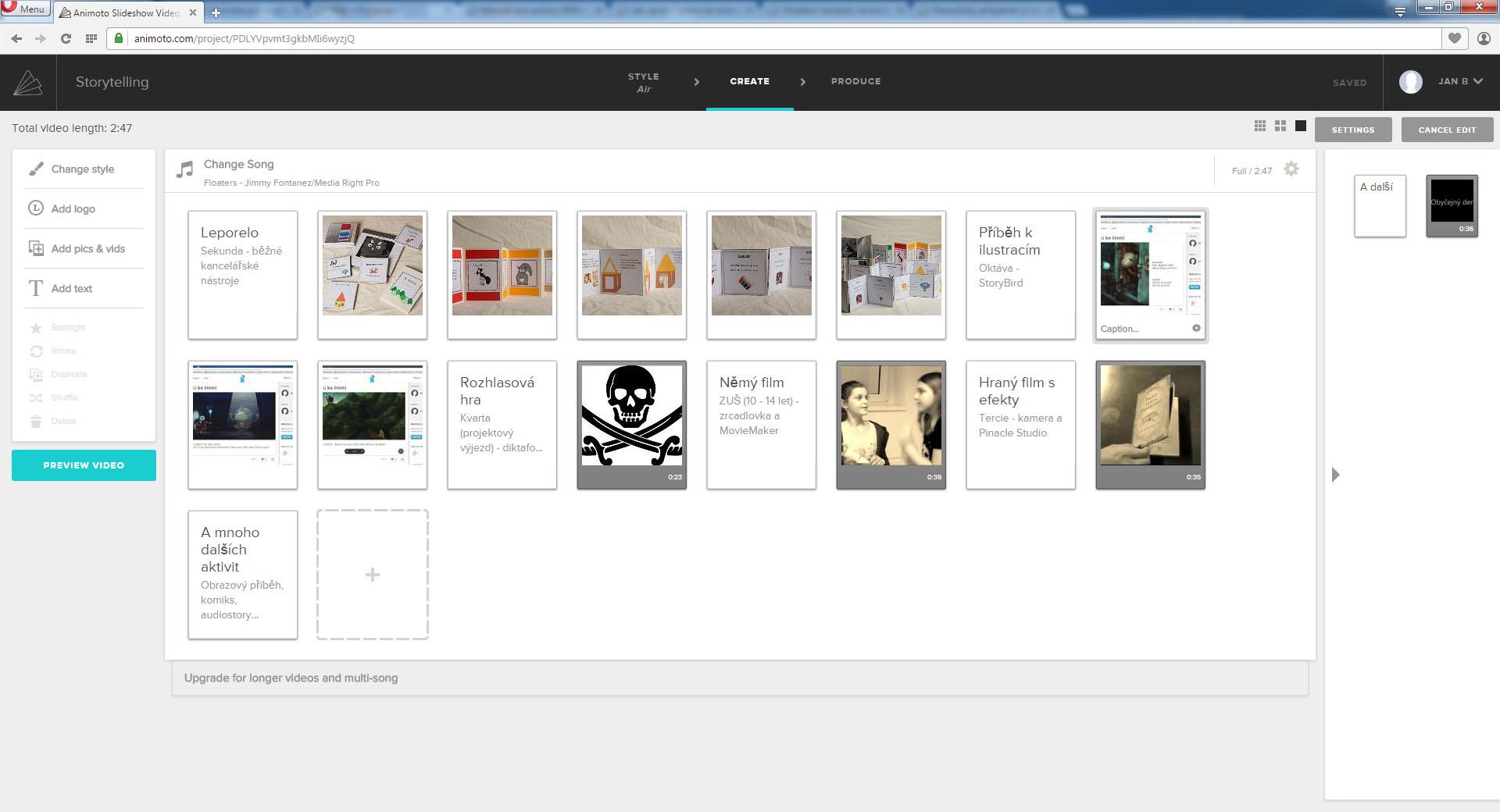 animoto-screenshot.jpg