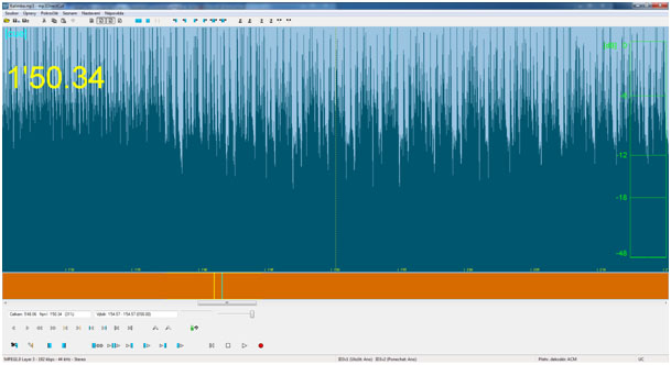 mp3directcut-screenshot.jpg