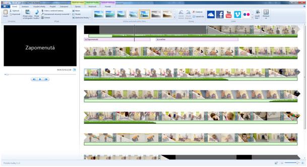 msmoviemaker-screenshot.jpg