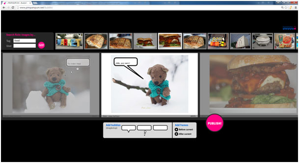 bubblr-screenshot.jpg