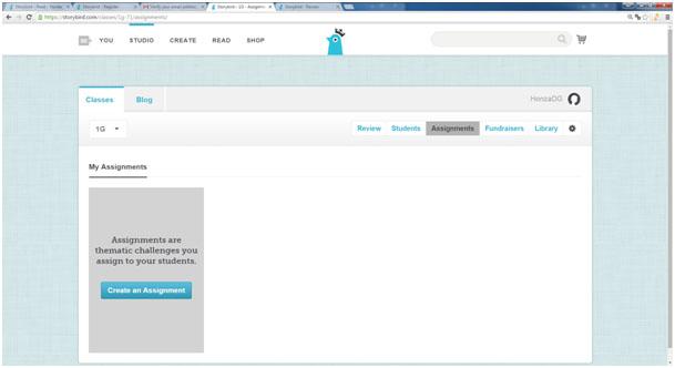 storybird-screenshot.jpg
