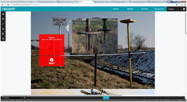 racontr-screenshot.jpg