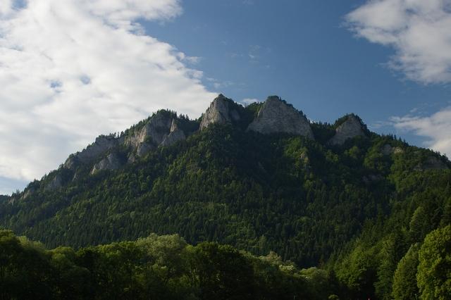 Červen 2008 1 (103).JPG