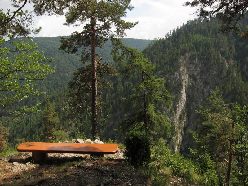 slovensky-raj2.jpg