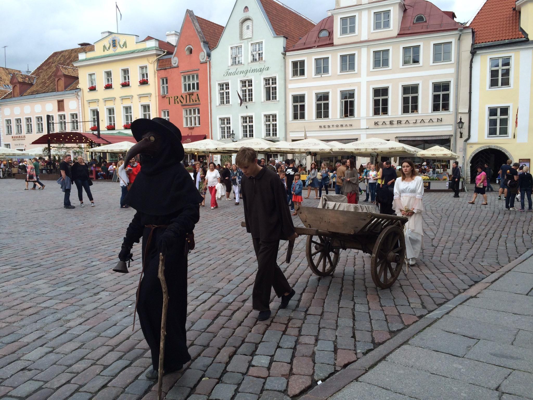 Radniční náměstí
