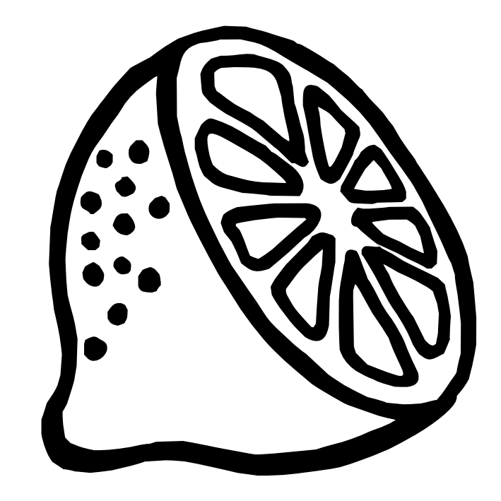 citron-klipart-cb.png