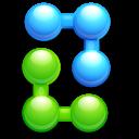 Podklad pro ikonku ve wiki - Schemata