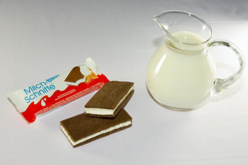 mléko.jpg