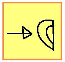 piktogram1.jpg