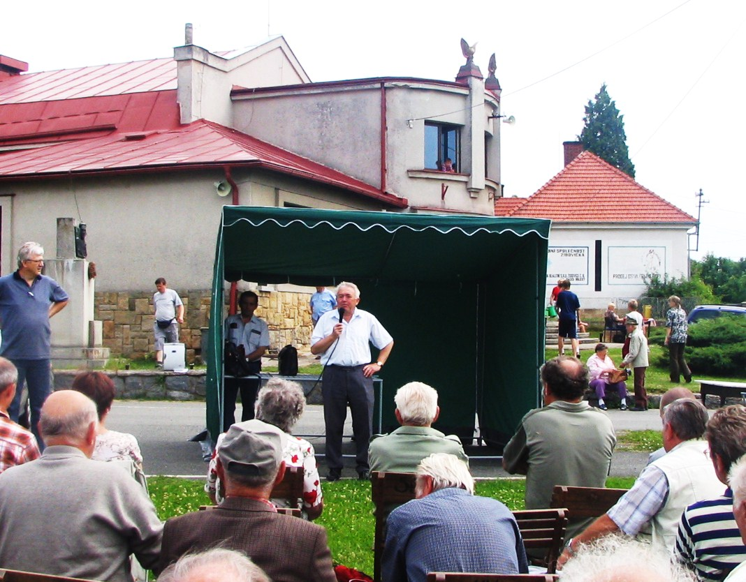 Žieovice 2008 045.JPG