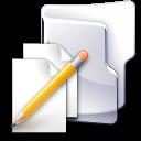 Crystal_Clear_filesystem_folder_txt.png