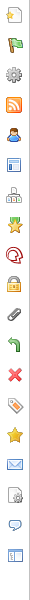 icon_grid_dropdown.png