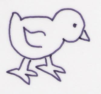 kuře.jpg