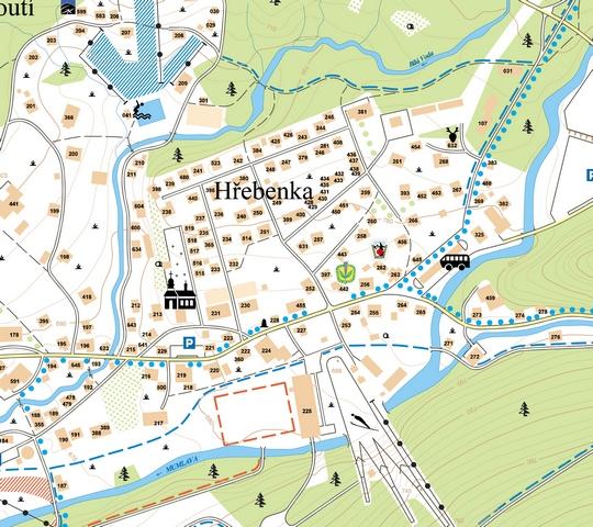Hřebenka 2006a.jpg