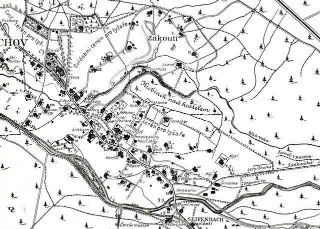 Hřebenka 1931a.jpg