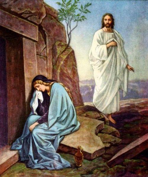 501px-The_resurrection_day.jpg